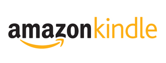 a_kindle_logo