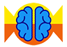 Braincandy Logo