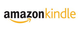 a_kindle_logo