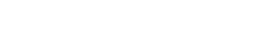 Totalblueprint Logo