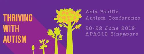 APAC19-PNG-3-e1584831557655.png