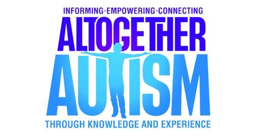 Altogether_Autism-300x219-1-e1584831984755.jpg
