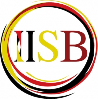Iisb-logo-e1584831646699.jpg
