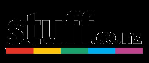 Protfolio-Logo-Stuff-e1584831937425.png