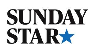 SundayStarTimes-300x150-1.jpg
