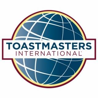 Toastmasters-International-e1584831591473.jpg