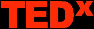 tedx-logo-e1584831629188.png